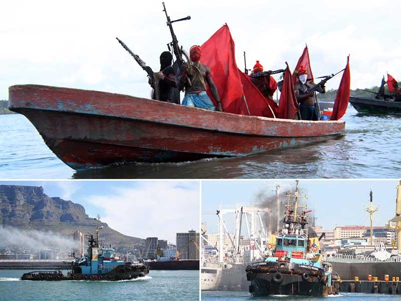 Somali-pirates-