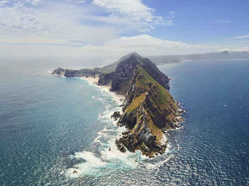 Africa-Cape-photo