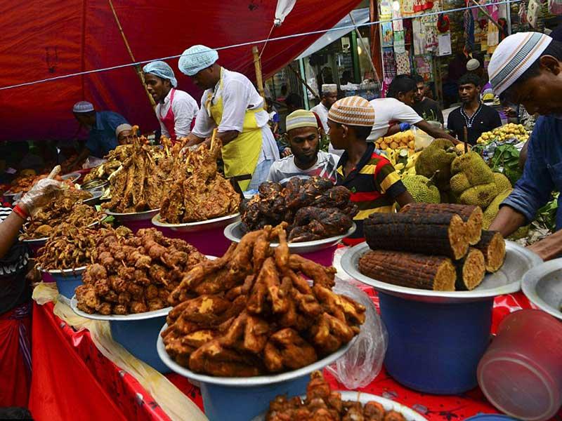 Somali-national-food