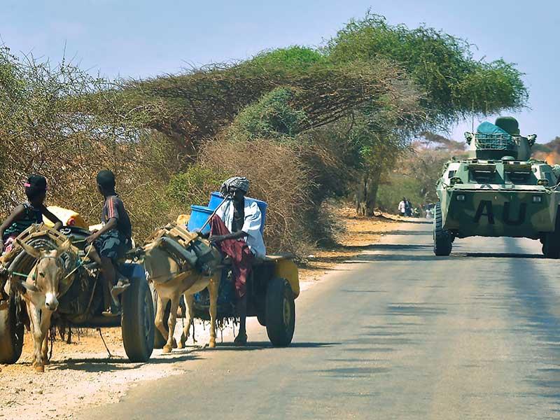 Somali-politics-pic