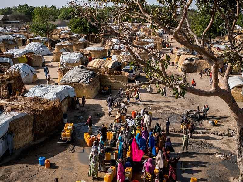 Somalia-dry