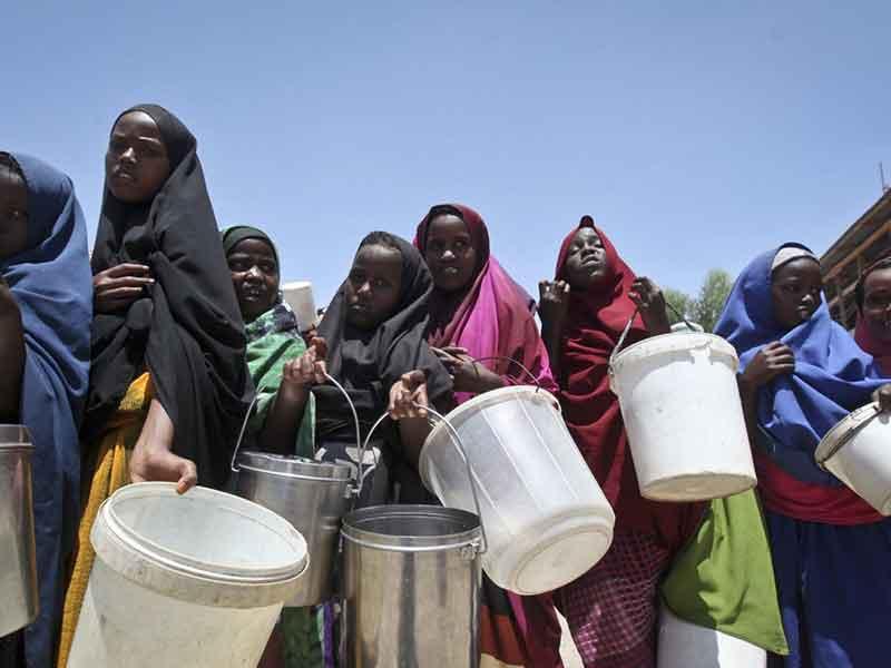 Somalia-to-dry